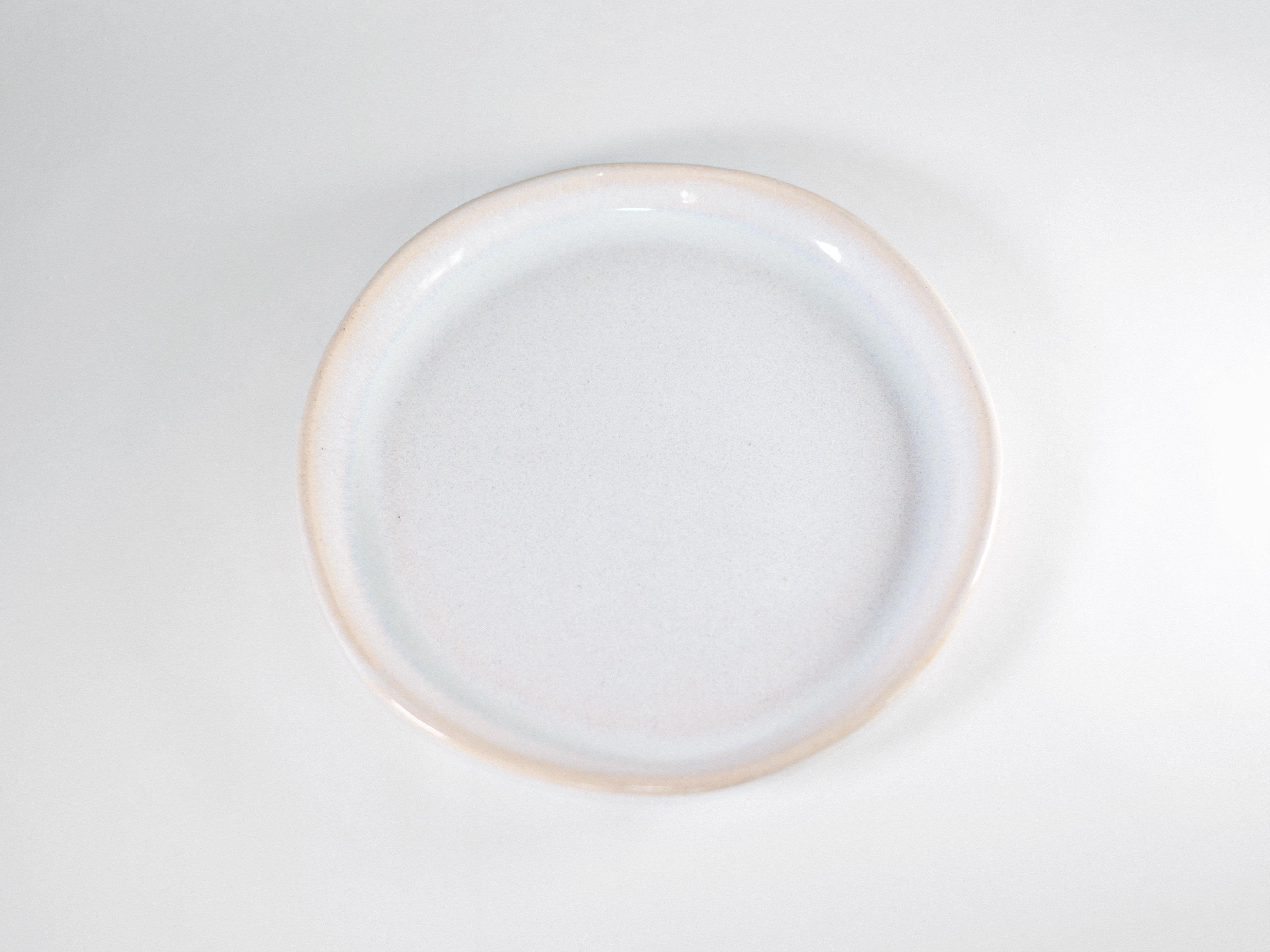 white-quartz-salad-dessert-plate